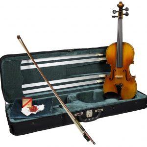 انتخاب آرشه ویولن ، کلاس آموزش ویولن ، آموزشگاه موسیقی تهران ، کلاس موسیقی