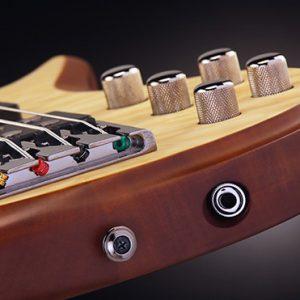جک های گیتار ، بهترین آموزشگاه موسیقی ، کلاس موسیقی ، کلاس آموزش گیتار ، آموزشگاه موسیقی
