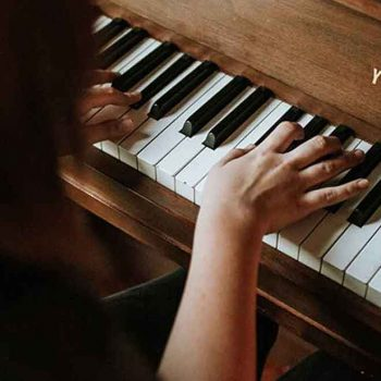 کلاویه پیانو ، کلاس آموزش پیانو ، آموزشگاه موسیقی شمال تهران ، کلاس موسیقی ، آموزشگاه موسیقی